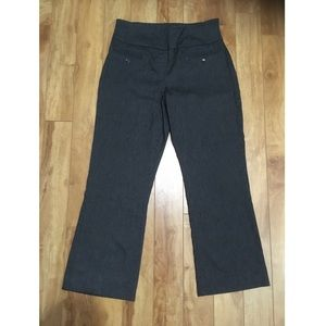 SALE 3/$20 Reitmans Petites dress pants